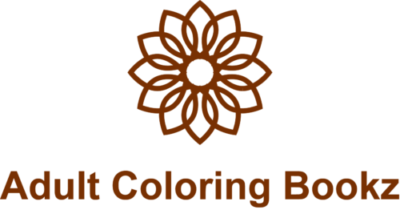 AdultcoloringbookZ