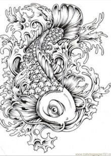 Adult Coloring Pages for Men 2